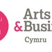 OPCC PCC wins Arts Business and Young People Award